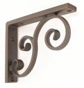 granite countertop supports