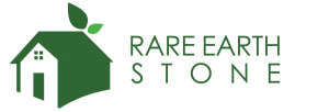 rare earth stone